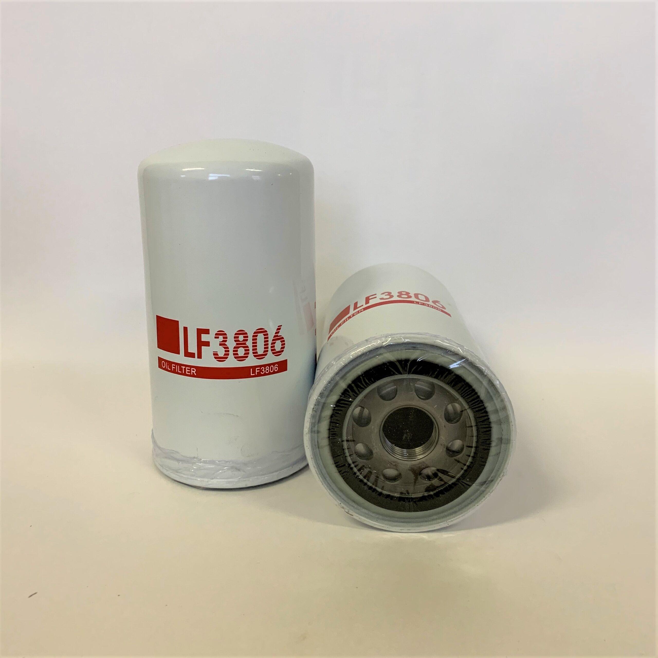 LF3806
