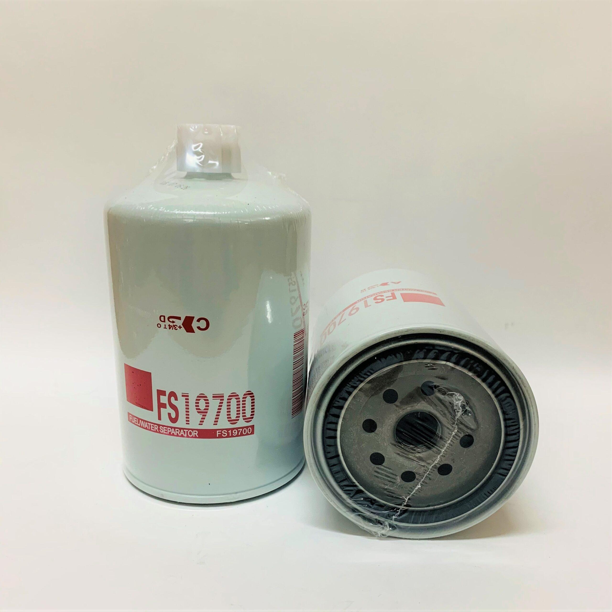 FS19700