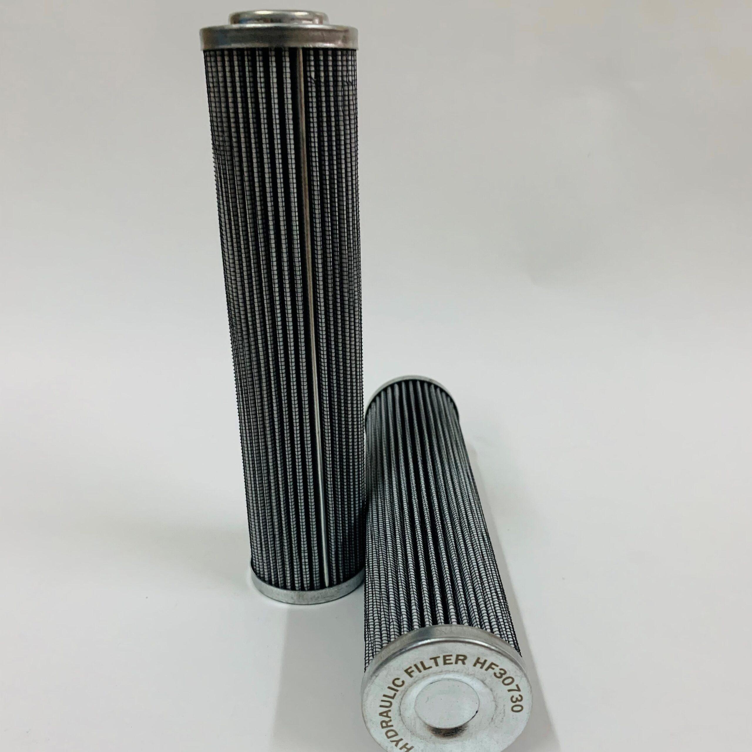 HF30730