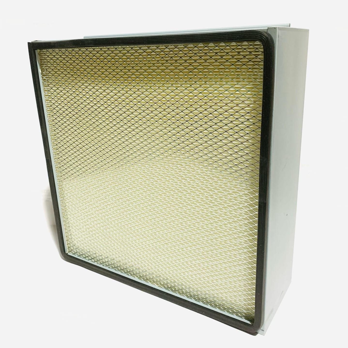 Фильтр воздушный 4N0015