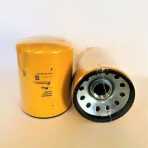 Фильтр гидравлический 4T6788