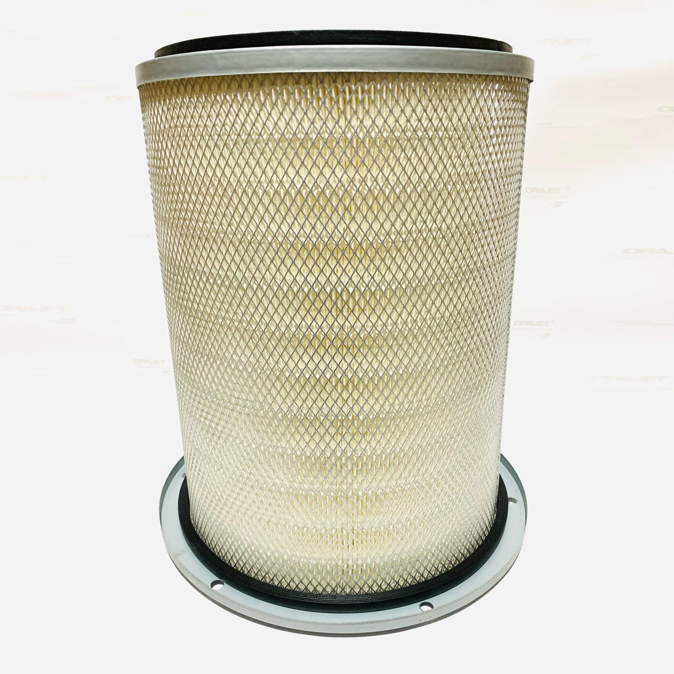AF872 фильтр воздушный