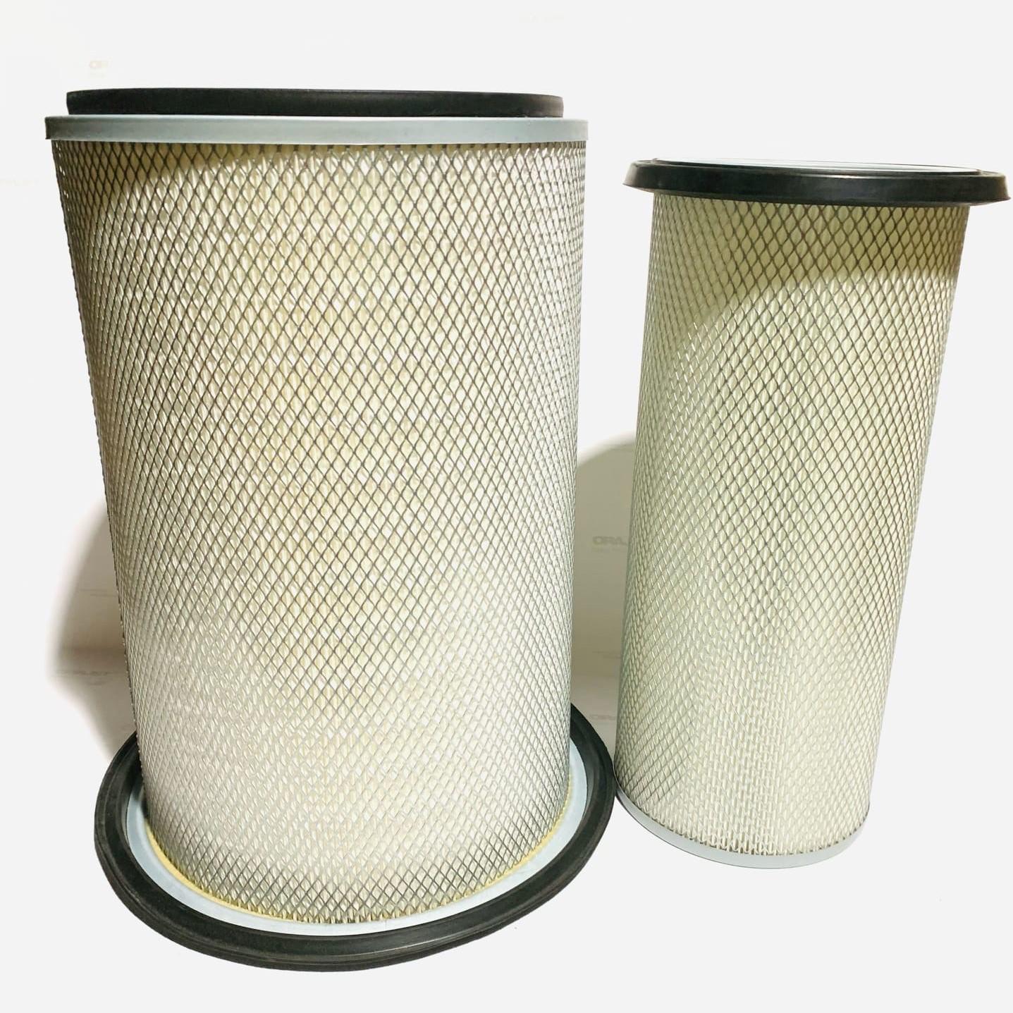 AF4504/AF471 фильтр очистки воздуха