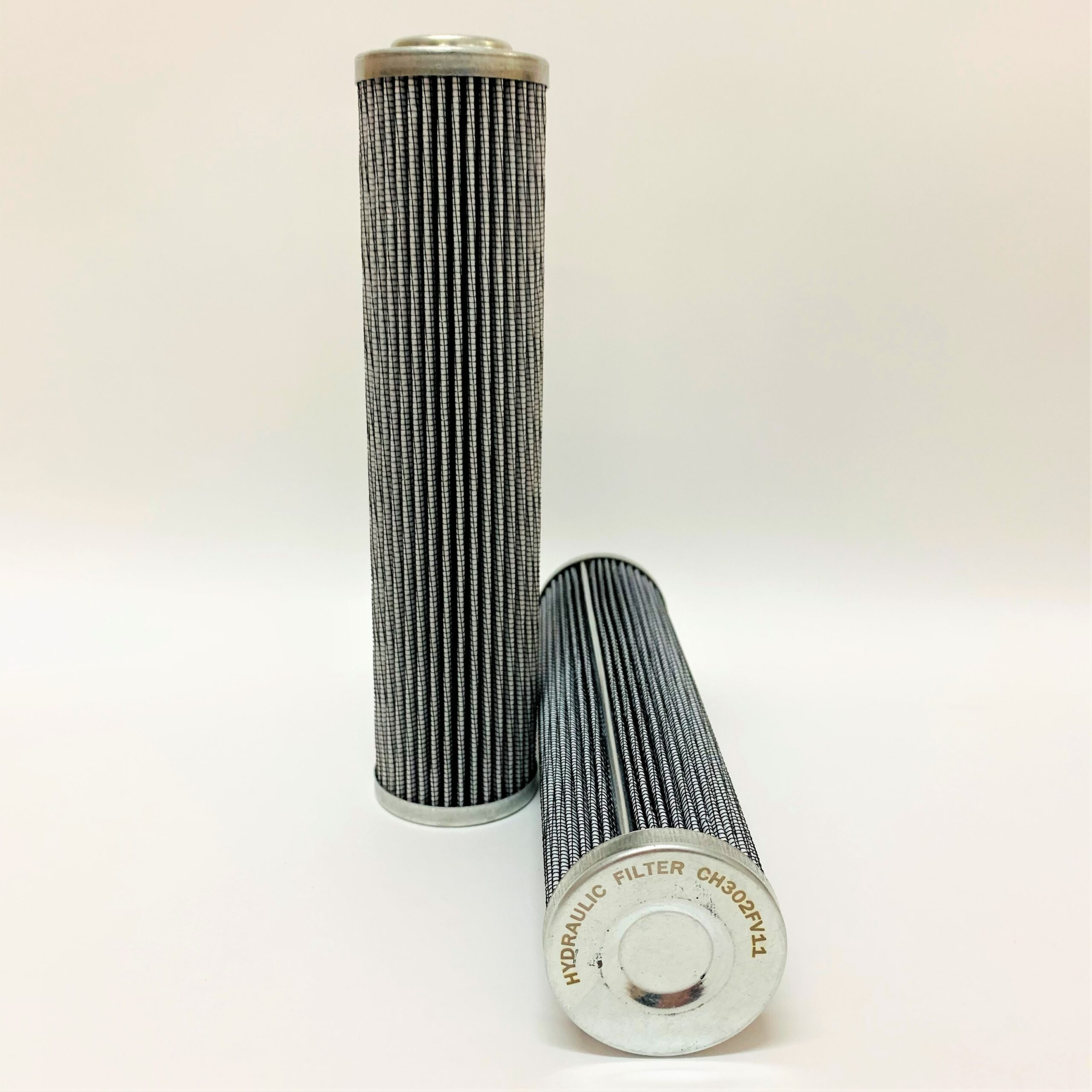 Фильтр гидравлики CH302FV11