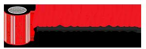 АнроТехГрупп (Смоленск) — автофильтры для грузовых автомобилей, коммерческого транспорта, спецтехники, сельхохтехники