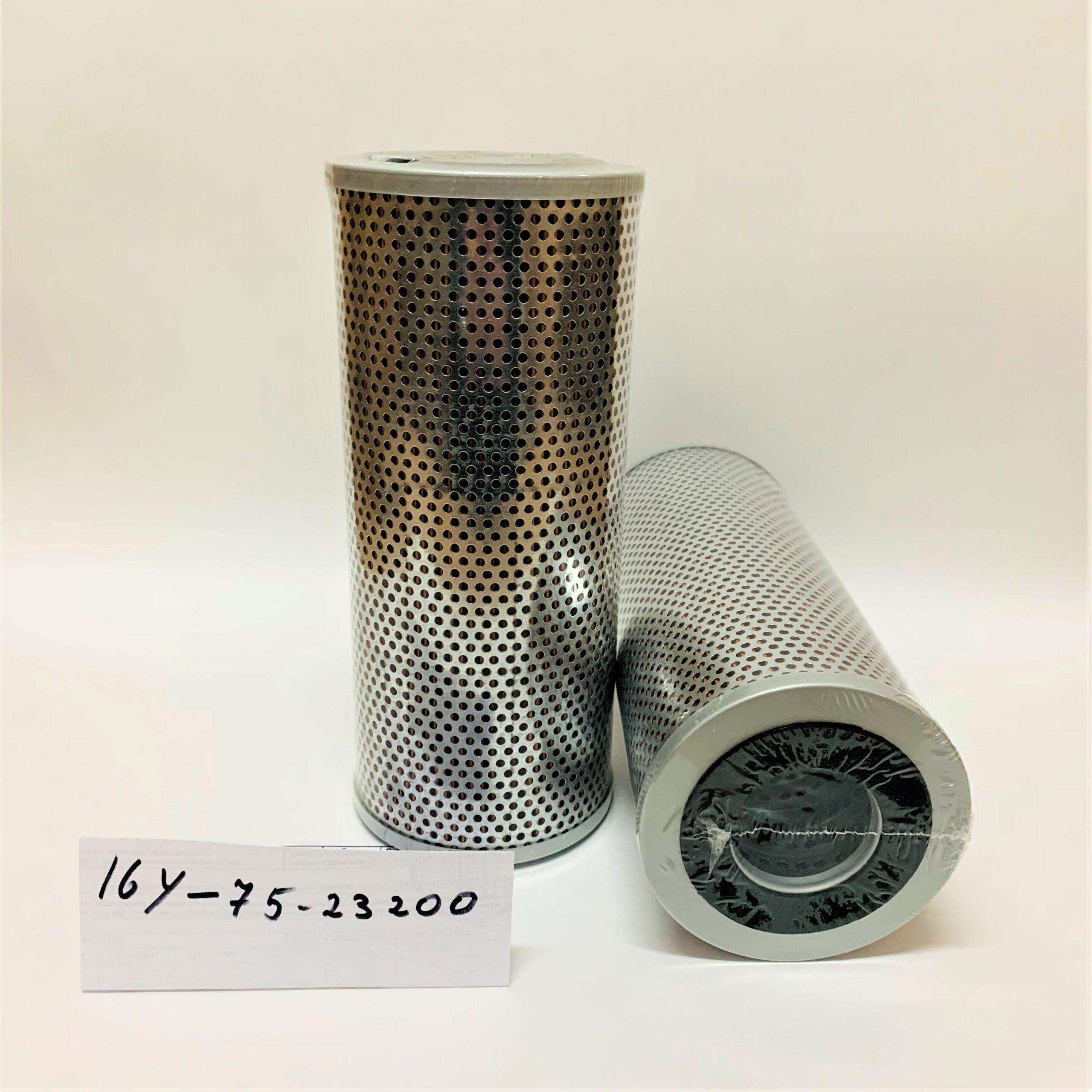 16Y-75-23200