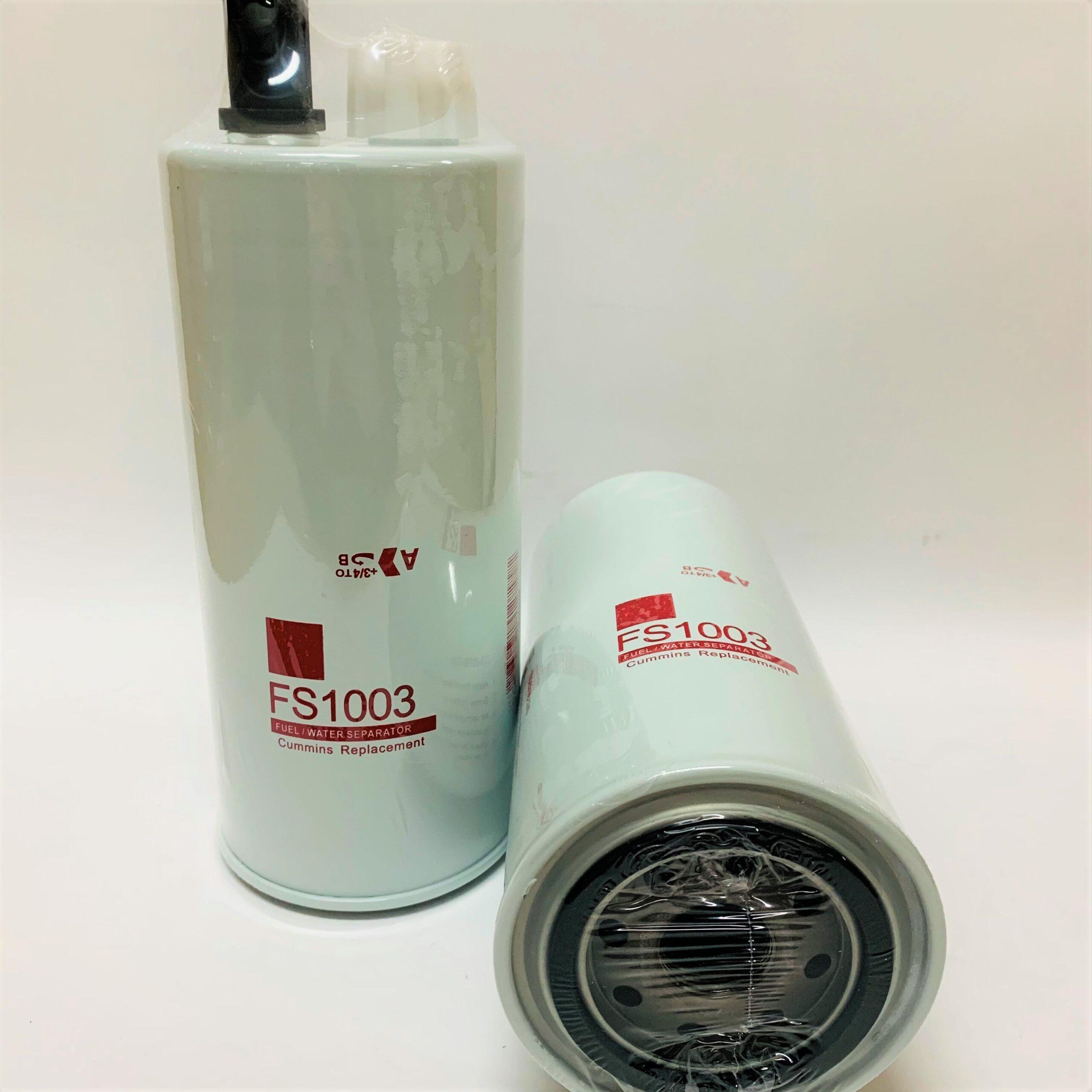FS1003