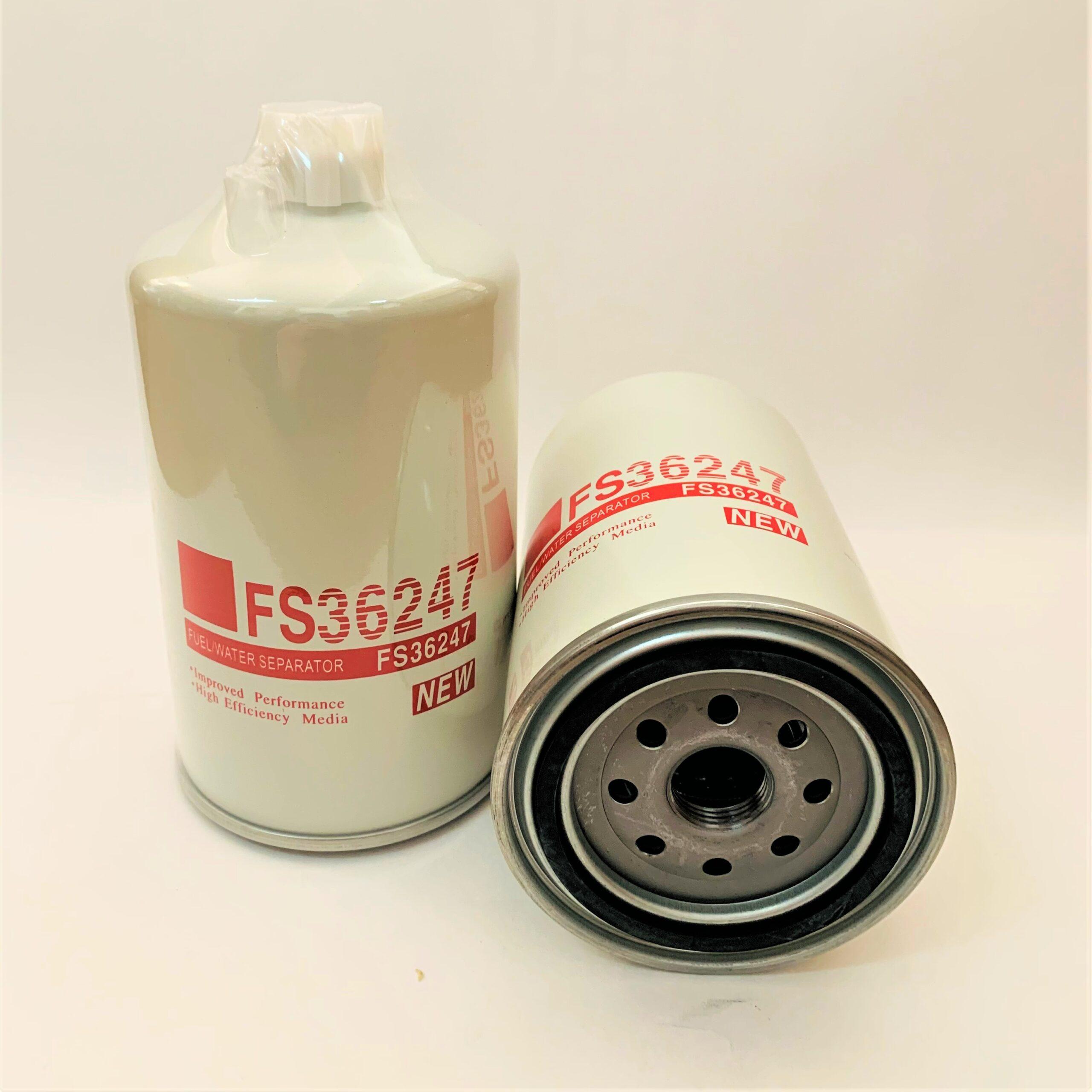 FS36247