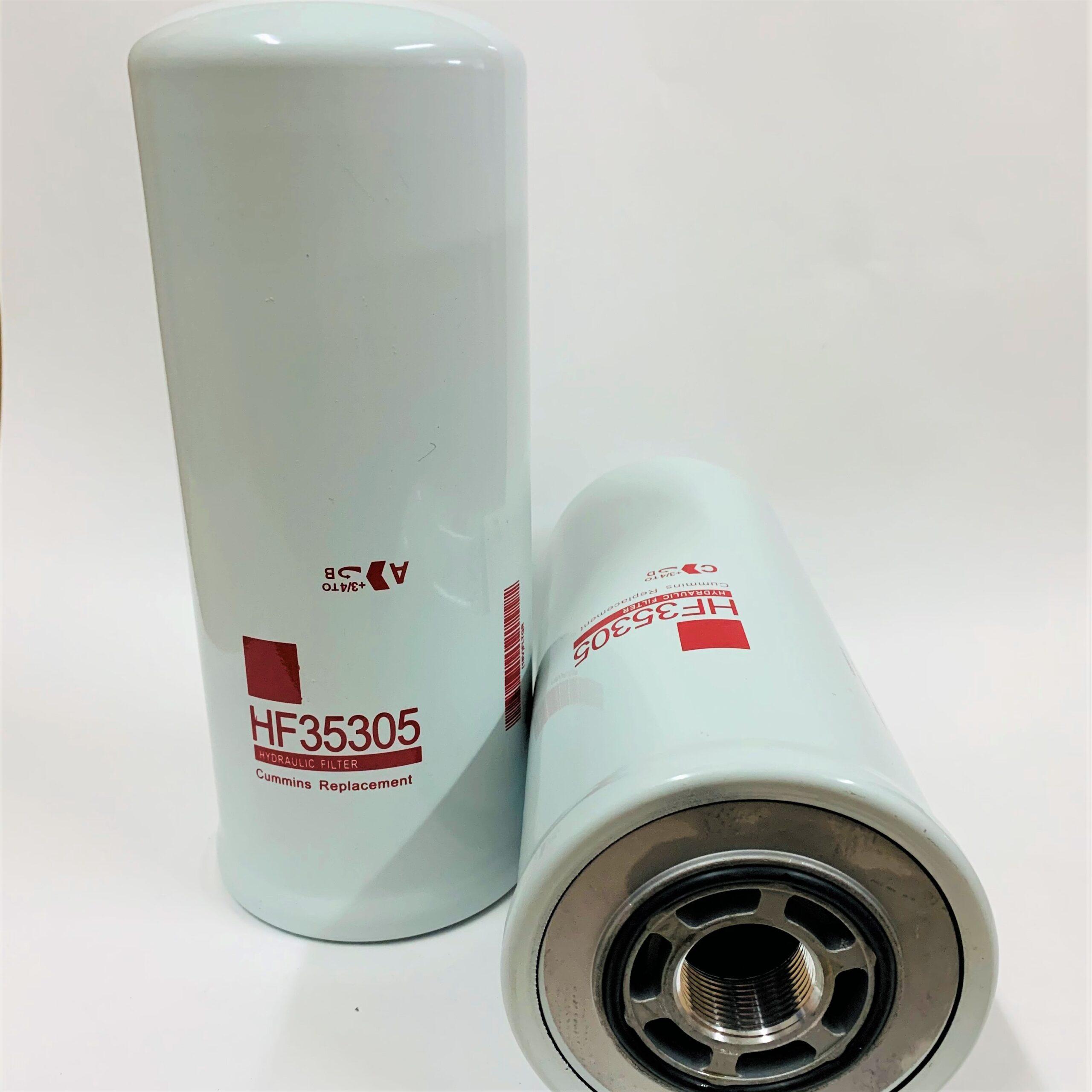 HF35305