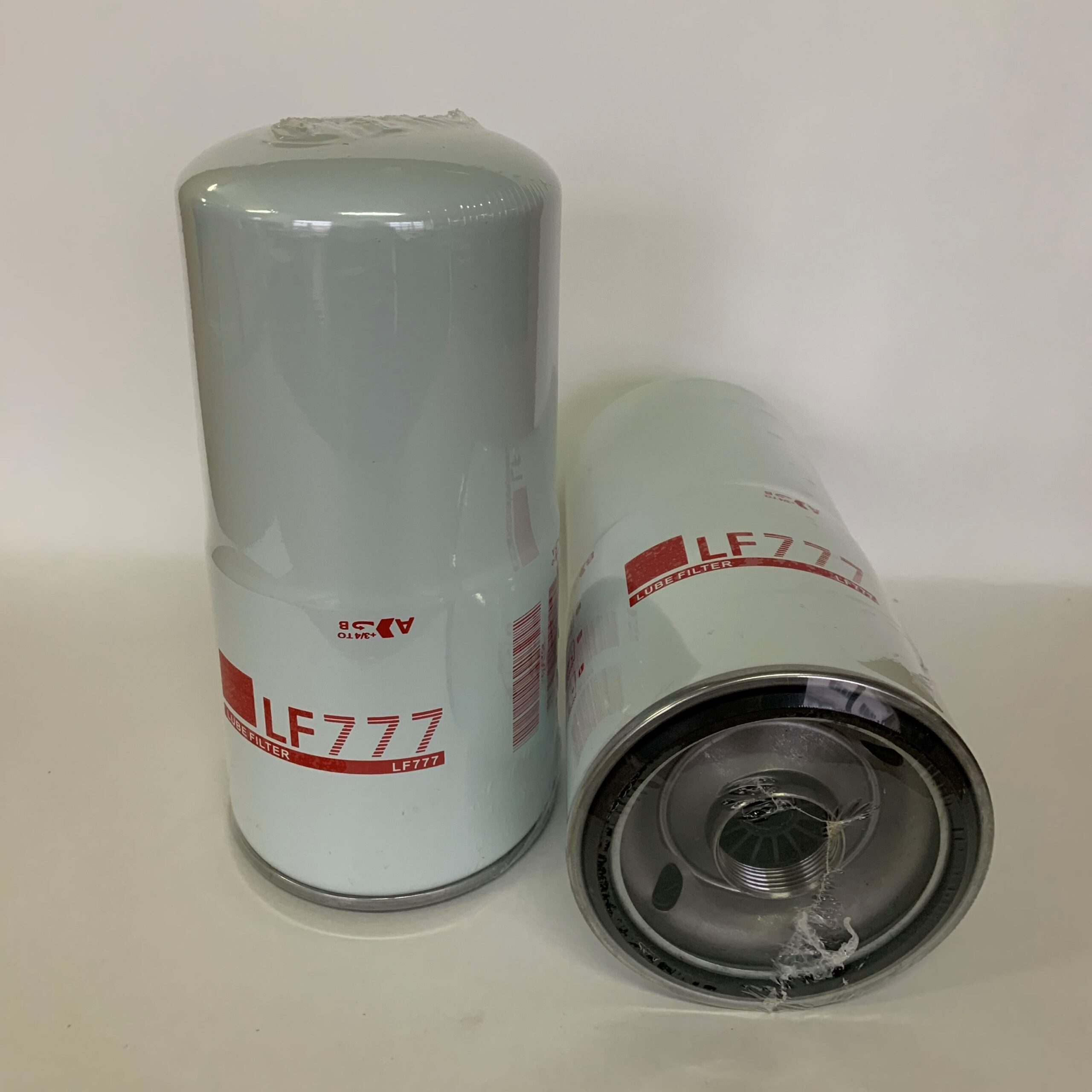 LF777
