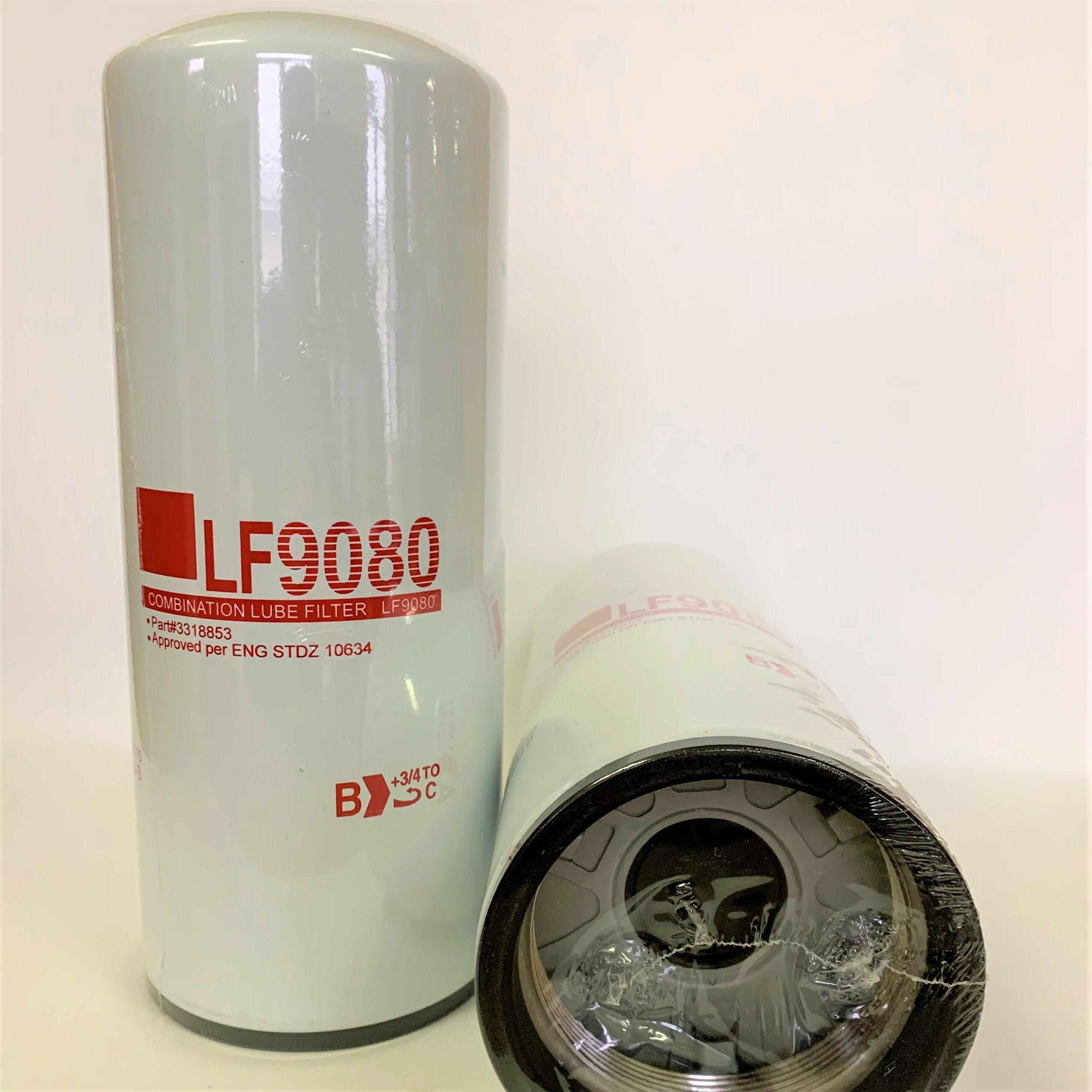 LF9080