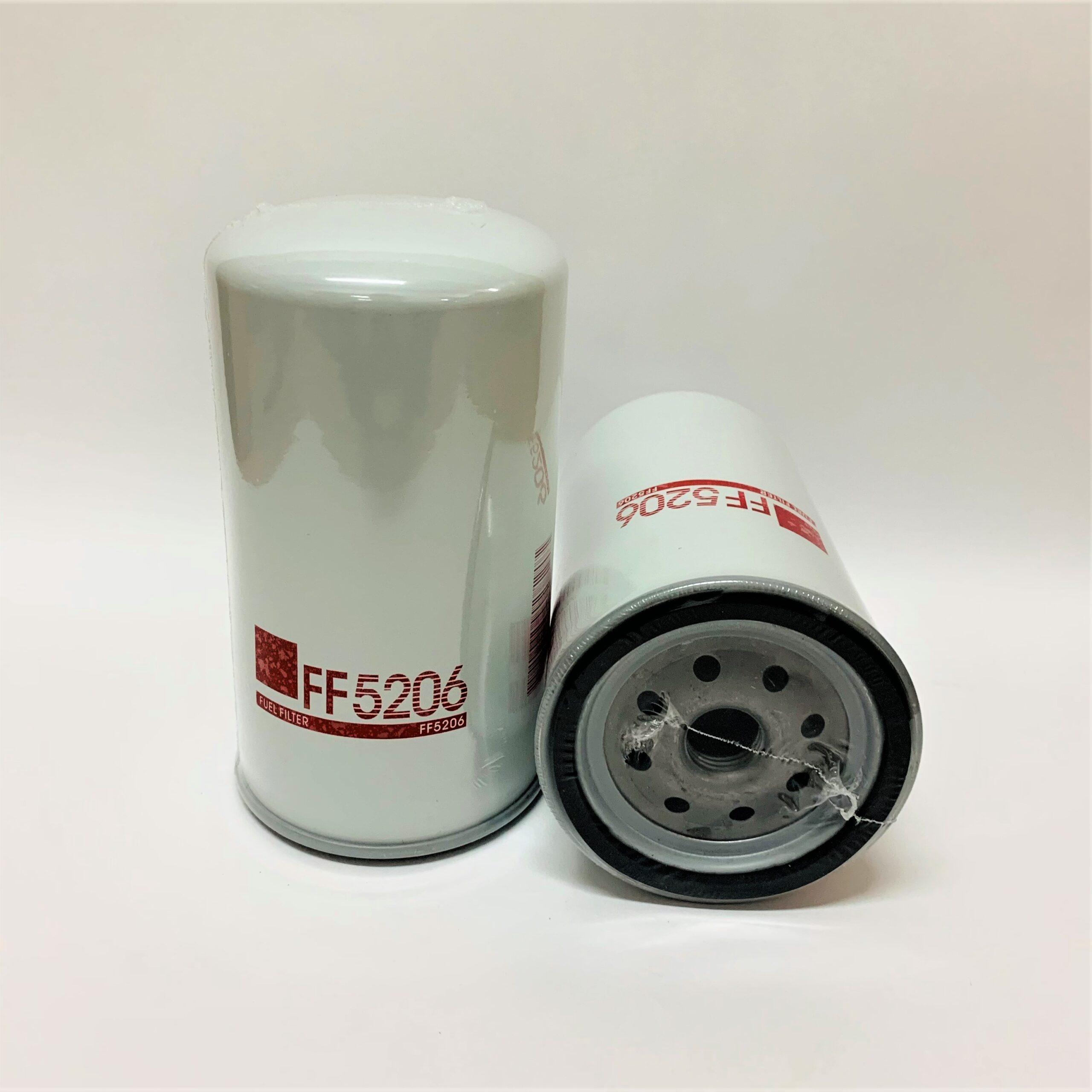 FF5206