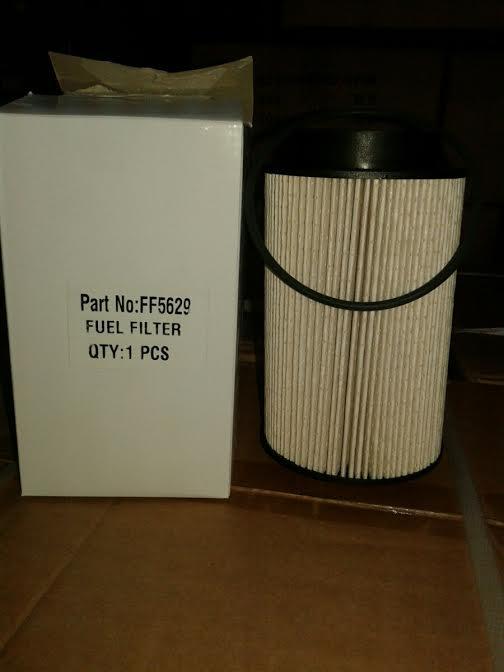 FF5629(PU1059X)