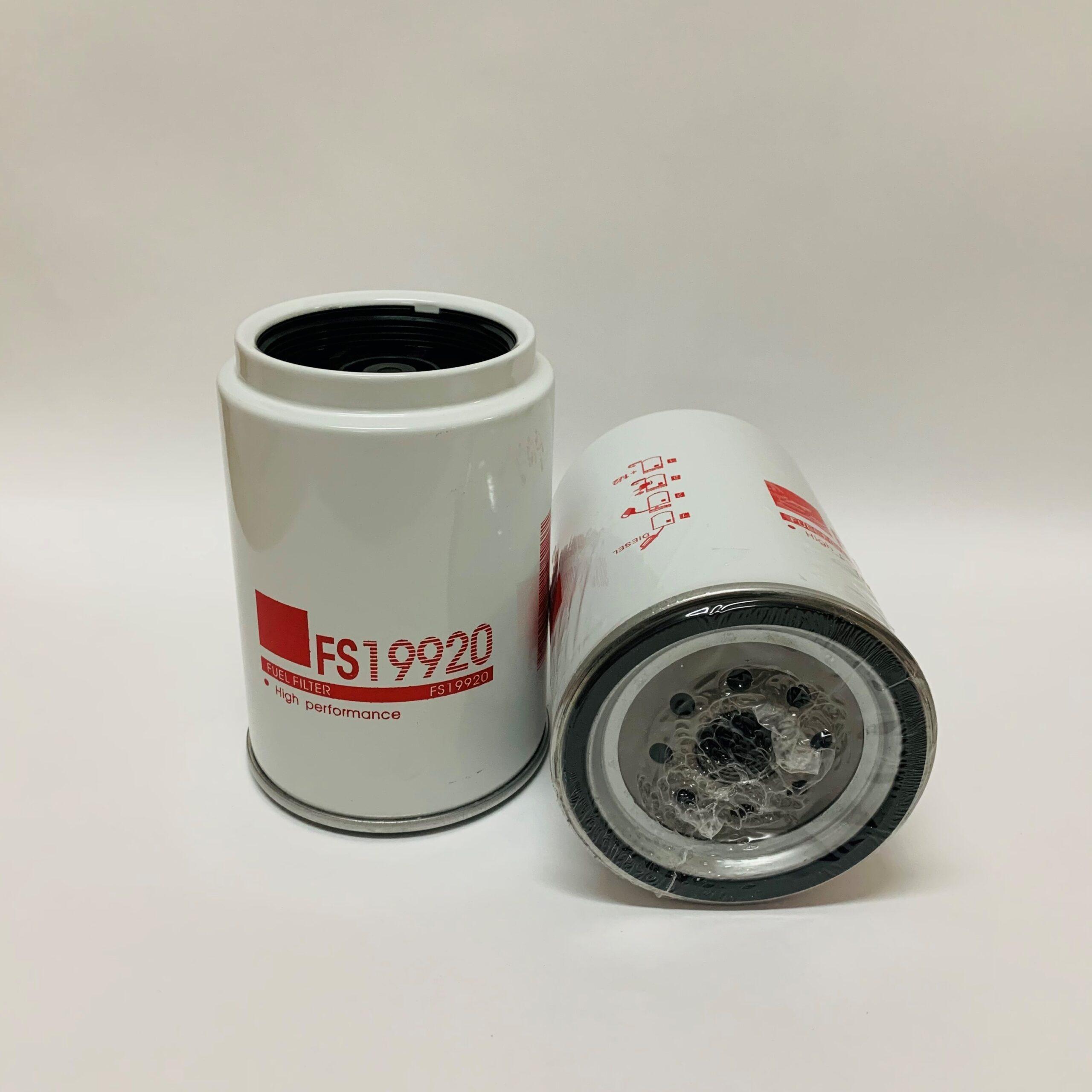 FS19920