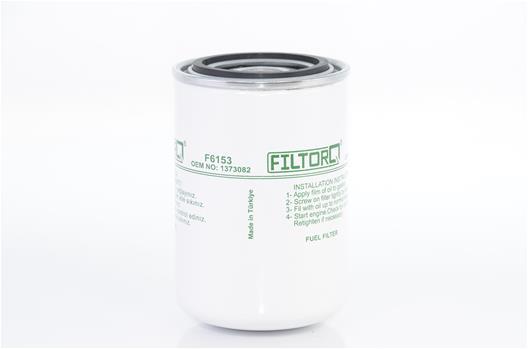 F6153 SCANIA
