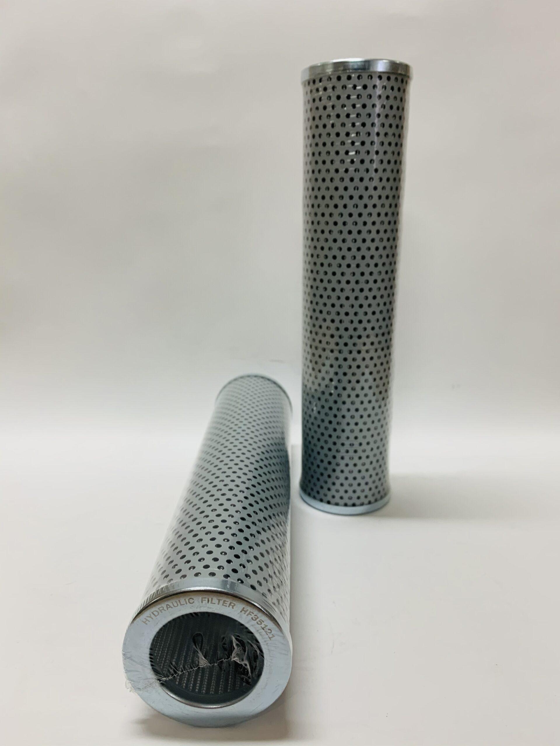 HF35121