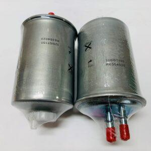 Фильтр топливный 32925694