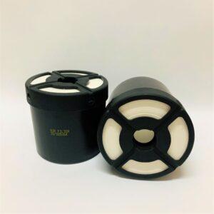 Фильтр гидравлический JCB JS160W (32925164)