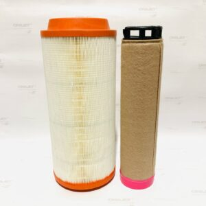 AF26393 фильтр очистки воздуха