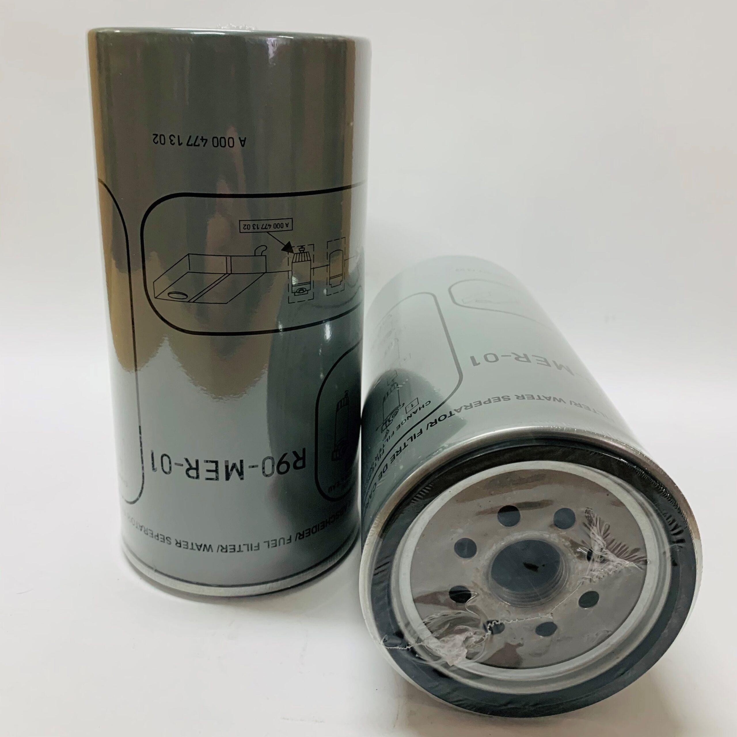 R90-MER-01